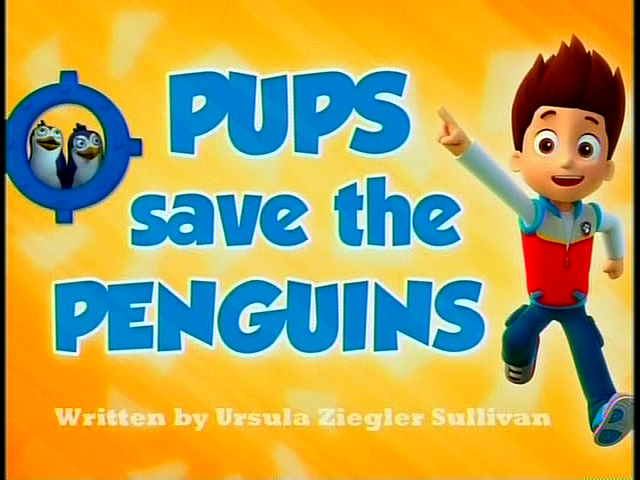 File:Pups Save the Penguins SD.png
