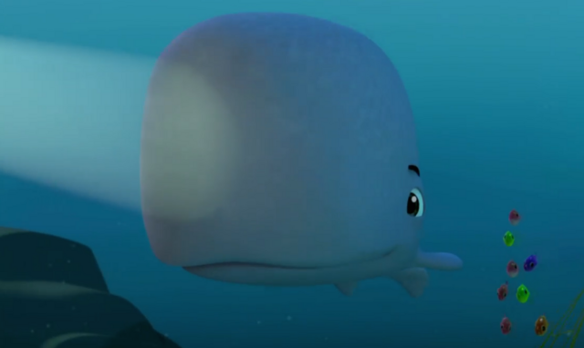 File:PAW Patrol - Baby Whale - 2.png