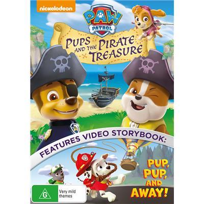 File:PirateTreasureAustralia.jpg