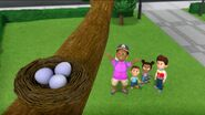 PAW Patrol Pups Save the Songbirds Scene 17