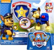 Paw-patrol-pup-with-transforming-backpack-chase-pre-order-ships-august-2