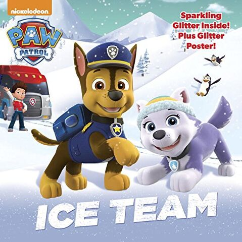 File:Ice Team.jpg