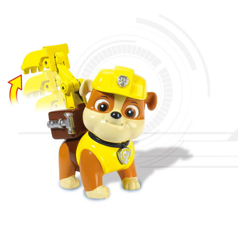 File:Action pup 12.jpg
