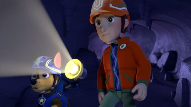 File:PAW.Patrol.S02E03.Pups.Save.Jake.-.Pups.Save.the.Parade.720p.WEBRip.x264.AAC 76209.jpg