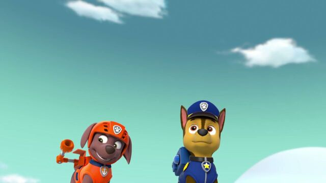 File:PAW.Patrol.S02E07.The.New.Pup.720p.WEBRip.x264.AAC 817483.jpg