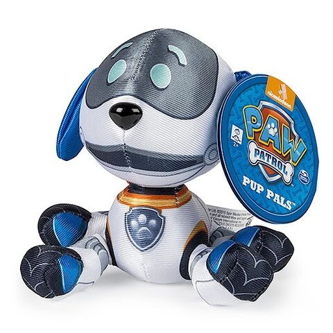 File:PAW Patrol Pup Pals - Robo-Dog Soft Toy 1.JPG