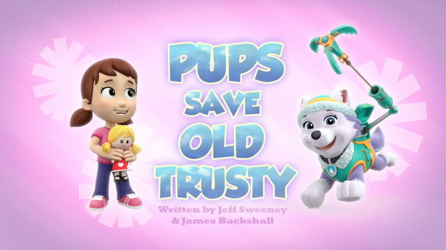 File:Pups Save Old Trusty (HQ).png