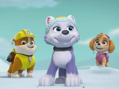 File:Silly-short-paw-patrol-ice-or-snow-4x3.jpg