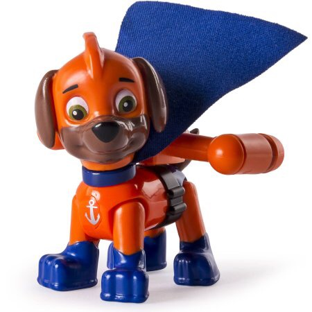 File:PAW Patrol Zuma Super Pup Figure.JPG