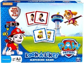 File:Paw-patrol-look-a-likes-matching-game-new-2.jpg