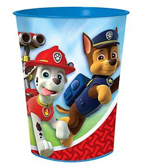 File:Cups 3.JPG