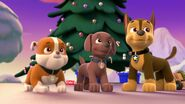 PAW.Patrol.S01E16.Pups.Save.Christmas.720p.WEBRip.x264.AAC 74708