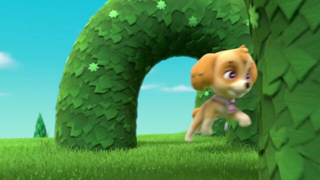 File:PAW.Patrol.S02E03.Pups.Save.Jake.-.Pups.Save.the.Parade.720p.WEBRip.x264.AAC 159259.jpg