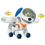 RoboPupAP3