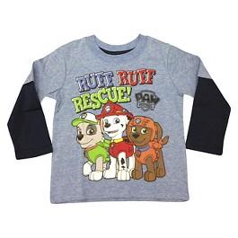 File:Shirt 43.jpg