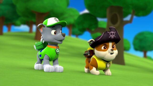 File:PAW.Patrol.S01E26.Pups.and.the.Pirate.Treasure.720p.WEBRip.x264.AAC 864263.jpg