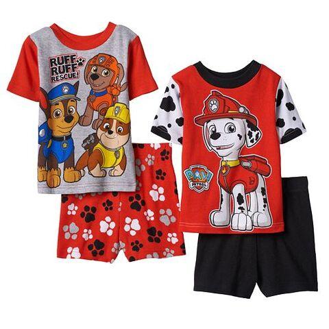 File:Pajama 3.jpg