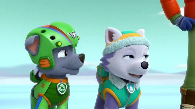 File:Paw-Patrol-Season-3-Episode-11--Pups-Save-the-Polar-Bears--A-Pup-in-Sheep-s-Clothing.jpg