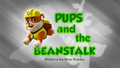 Thumbnail for version as of 15:10, November 19, 2014