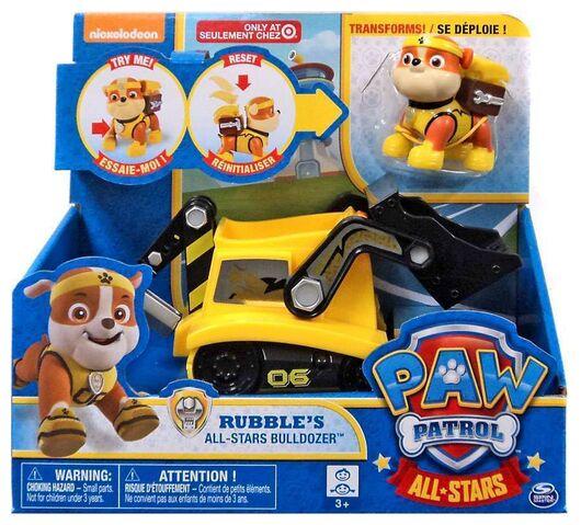 File:Rubble's All-Stars Bulldozer (Target Exclusive).jpg
