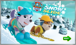 Snowslide1