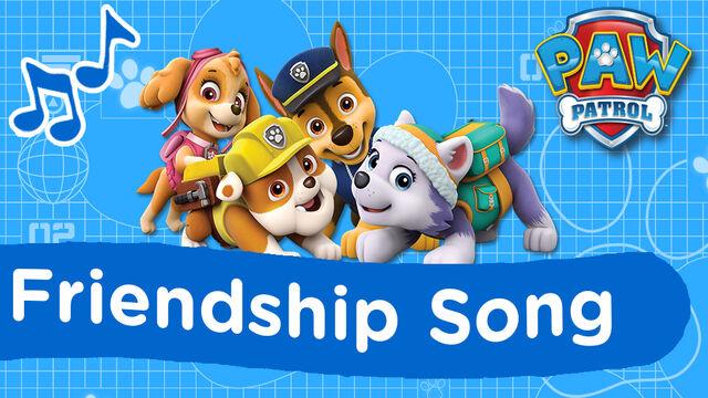 File:Jr-paw-patrol-friendship-song-16x9.jpg