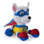 PAW Patrol Pup Pals - Apollo the Super-Pup 1