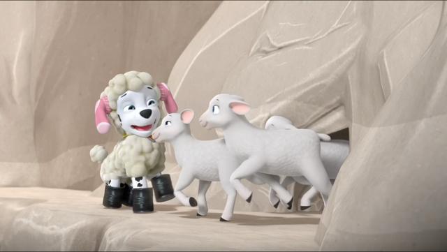 File:Sheep 49.png