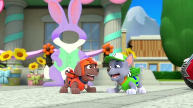 File:PAW.Patrol.S01E21.Pups.Save.the.Easter.Egg.Hunt.720p.WEBRip.x264.AAC 1211277.jpg