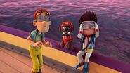 PAW.Patrol.S02E02.Pups.Save.the.Penguins.-.Pups.Save.a.Dolphin.Pup.720p.WEBRip.x264.AAC.mp4 000414781