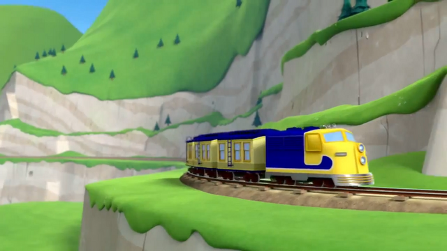 File:Paw Patrol Train (Pups Save the Train) 02.png