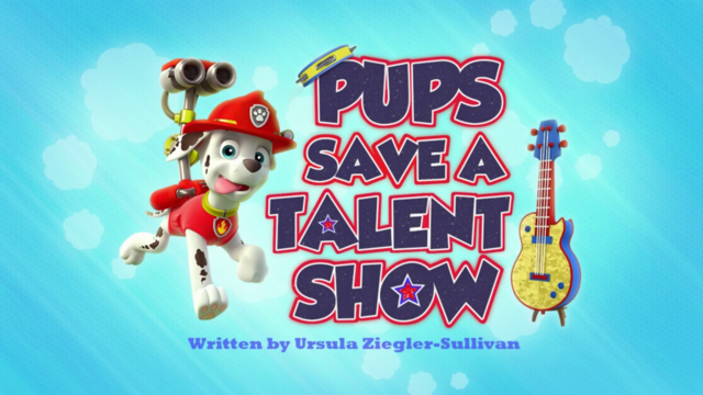 File:Pups Save a Talent Show HD.png