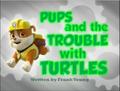 Thumbnail for version as of 04:51, May 23, 2014