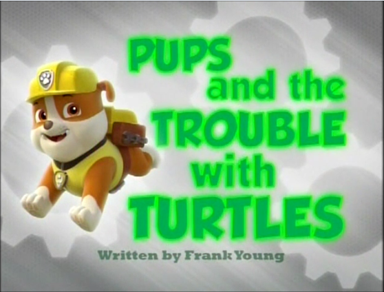 File:Pups and the Trouble with Turtles SD.png