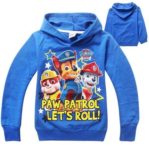 File:2015-New-Style-Paw-Patrol-Clothing-Boys-T-Shirt-Cotton-Long-sleeved-Shirt-Cartoon-Dog-Girl.jpg