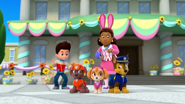 File:PAW.Patrol.S01E21.Pups.Save.the.Easter.Egg.Hunt.720p.WEBRip.x264.AAC 607073.jpg