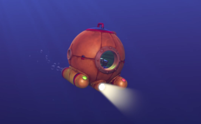 File:PAW Patrol Diving Bell.png