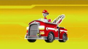 PAW Patrol Theme Song Bulgarian