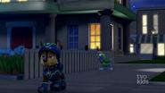 PAW Patrol 316B Scene 27