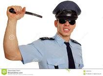 Angry-policeman-police-baton-shows-you-35364924