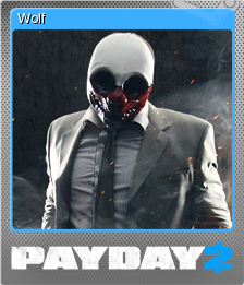 File:PAYDAY 2 Foil 9.png