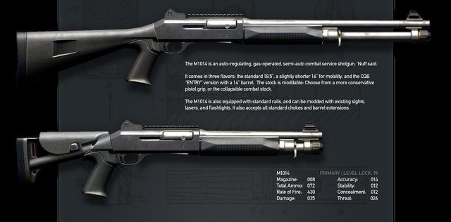 File:M1014 Website.png