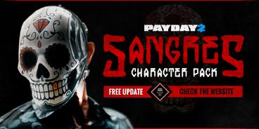SangresPackHeader