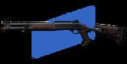 M1014-Nutshell