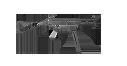File:UMP45-Grip-Mod.png