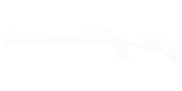 M1014 icon new