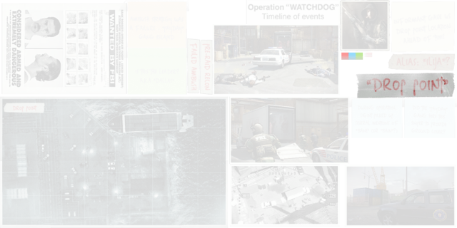 File:Mcm prop evidence watchdogs df.texture.png