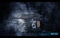 Payday2 win32 release 2013-09-01 10-42-07-04