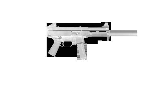 File:UMP45-Stealth.png