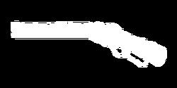 Short Barrel (Breaker 12G)
